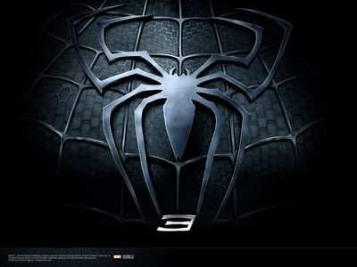 Wallpapers de Spiderman 3
