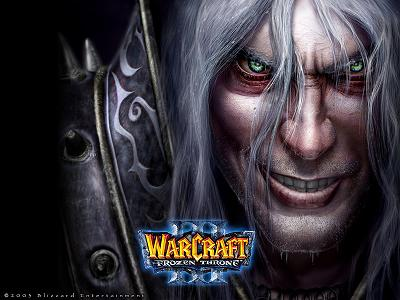 WarCraft lll Regins of Chaos  y Frozen Thorne Warcraft_3_the_frozen_throne_castellano