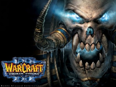 Torneos de Warcraft 3, Starcraft, Need For Speed y King of figthers!!! 20 y 21 de Junio, Expo Haken 2 Warcraft_3_the_frozen_throne_ingles