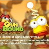 Gunbound Internacional (GIS) 1102
