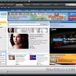 RealPlayer 11 Beta