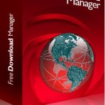 Free Download Manager 3.9.7.1627 Final