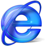 Descargar Internet Explorer 7