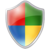 Windows Defender 1.1.1600.0