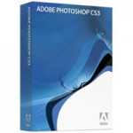 Adobe Photoshop CS4 Extended
