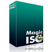 Magic Iso