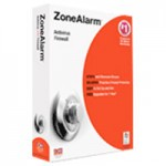 ZoneAlarm 9.2.044.000