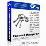 Password Manager XP 3.2.662