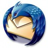 Mozilla Thunderbird 68.1.0 Final