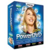 powerdvd_box