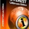 EVEREST Ultimate Edition 5.30 Build 1900