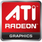 Radeon Software Crimson Edition 16.10.1