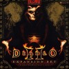 Parche Diablo II Lord Of Destruction 1.14d