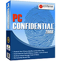 pc confidential 2008