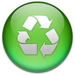 Universal Share Downloader 1.3.5.31