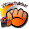 aTube Catcher 3.8.9032