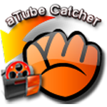 atube catcher 2018