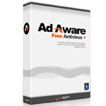 Ad-Aware Free 12.0.649.11190 Final