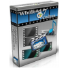 Windows 7 Codec Pack 4.1.5