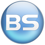 BSplayer 2.70 Build 1080 Final
