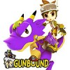 Gunbound Latino v.1122