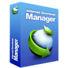 Internet Download Manager 6.35 Build 5 Final