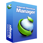 Internet Download Manager6.28 Build 6 Final