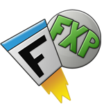 FlashFXP_logo