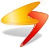 Download Accelerator Plus 10.1.0.0 Final