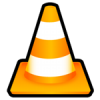 VLC Media Player 3.0.8 Final