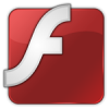 Adobe Flash Player 32.0.0.207 Final