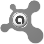 avast_beta_logo