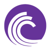 BitTorrent 7.10.5 Build 45272 Final