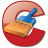 CCleaner 5.15.5513 Final