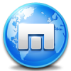 Maxthon Cloud Browser 5.2.3.5000 Final