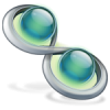 Trillian 5.5 Build 19 Final