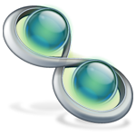 Trillian 6.0 Build 58 Final