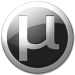 Utorrent 3.4.2 Build 31861 Beta