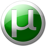 Utorrent 3.4.9 Build 43388 Stable