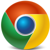 Google Chrome 41.0.2272.63 Beta