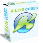 K-Lite Codec Pack Standard 12.7.5 Final