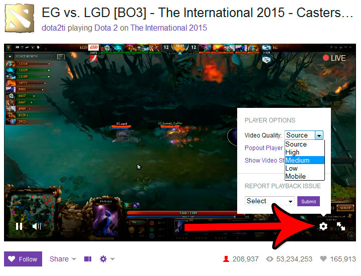 twitch-lag-calidad-video