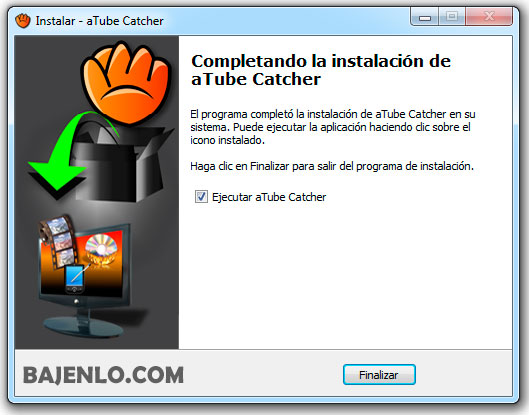 atube_catcher_2016_no_virus_finalizar