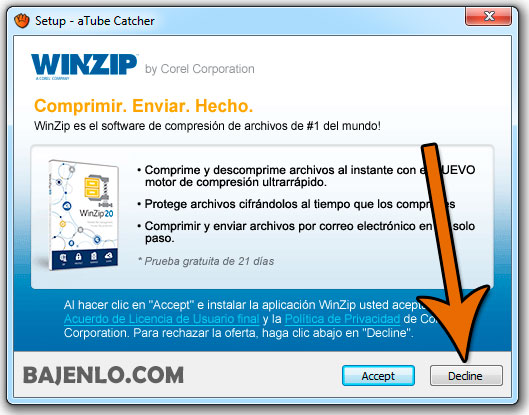 atube_catcher_2016_no_virus_winzip