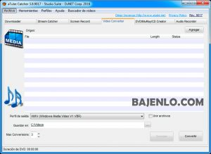 atube_catcher_2016_video-converter