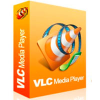 vlc media player - Descargar