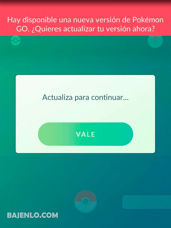 hay-disponible-una-nueva-version-de-pokemon-go-mini