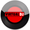 Virtual DJ 2019 Build 5003 Home
