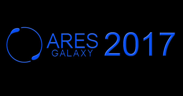 Ares 2017