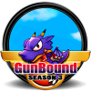 Gunbound Latino 1135